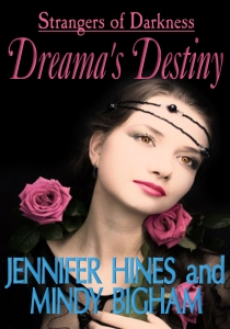Dreama's Destiny