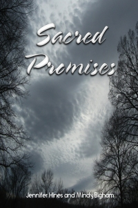 Sacred Promises Cover 3-2D (1)