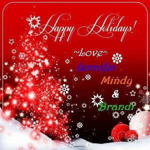 happy-holidays-1434295-m[1]