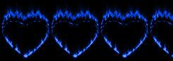 Jenn 3.5 Heart
