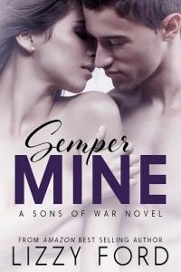 Semper Mine_medium