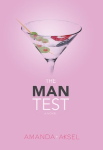 The Man Test