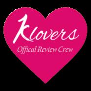 Klovers