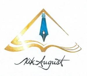 Nik August