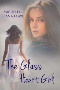 Glass Heart Girl