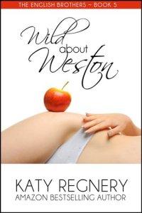 Wild About Weston