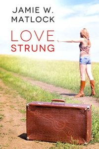 Love Strung