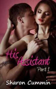 His Assistant 1