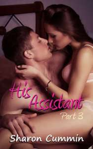 His Assistant 3