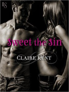 Sweet the Sin