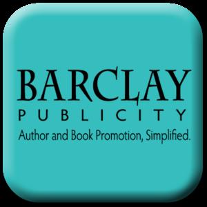 Barclay Publicity