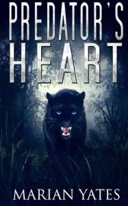 Predator's Heart