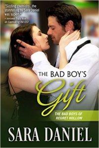 Bad Boys Gift