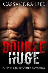 Double Huge