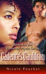 Cadence's Cauldro