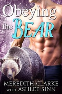 Obeying the Bear