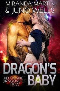 Dragon's Baby