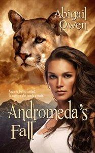 andromedas-fall