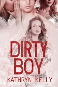 dirty-boy