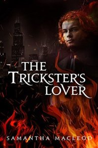 the-tricksters-lover