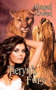tieryns-fury