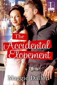 the-accidental-elopement