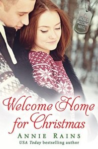 welcome-home-for-christmas