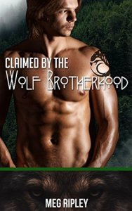 claimed-by-the-wolf-brotherhood