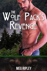 the-wolf-packs-revenge