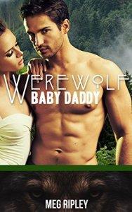 werewolf-baby-daddy