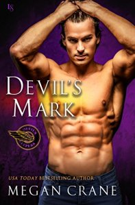 devils-mark
