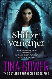 shifter-variance