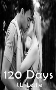 120-days