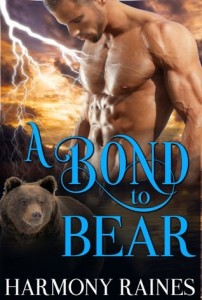 bond-to-bear