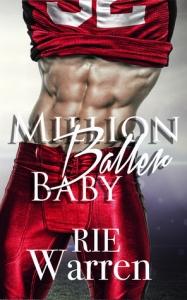 million-baller-baby