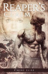 reapers-claim
