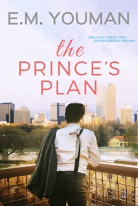 the-princes-plan