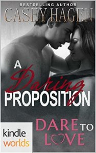 a-daring-proposition