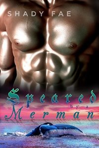 speared-by-a-merman
